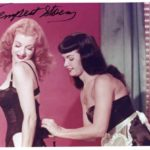 50s Burlesque