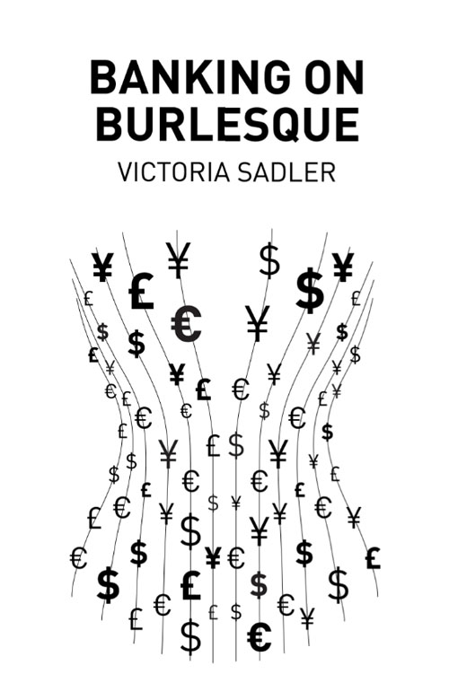 Banking_On_Burlesque_Victoria_Sadler
