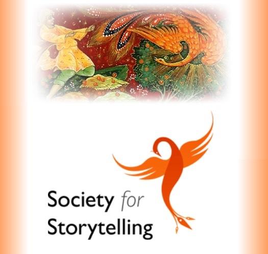 Storytelling Society