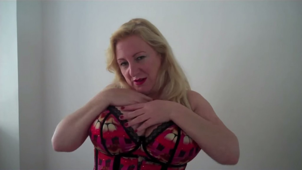 Burlesque Lessons